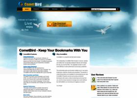 cometbird.com
