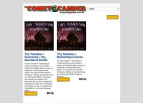 cometcamper.dpdcart.com