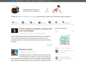 cometelasopa.com