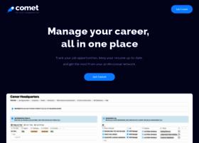 comethq.com