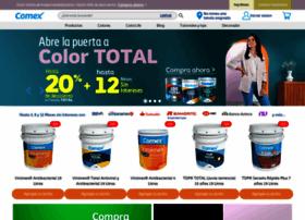 comex.com.mx