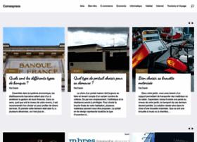 comexpress.fr