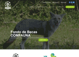 comfauna.org