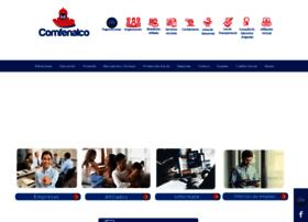 comfenalco.com