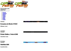 comfestas.com.br
