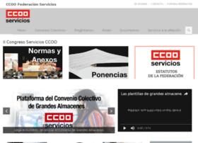 comfia.net