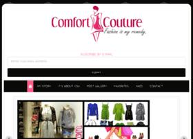 comfort-couture.com