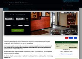 comfort-inn-jfk-airport.h-rez.com
