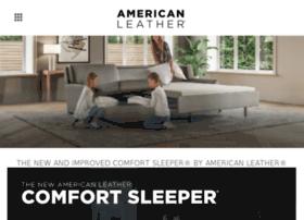 comfort-sleeper.com