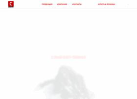 comfort-termo.ru