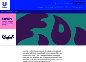 comfort.com.vn