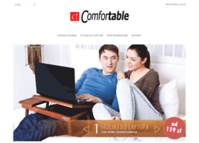 comfortable.pl
