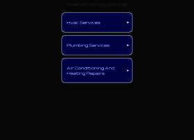 comfortcontrollers.com
