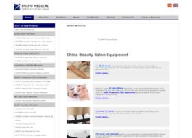 comfortequipment.com
