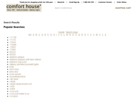 comforthouse.ecomm-search.com
