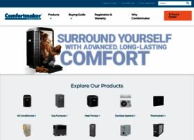 comfortmaker.com