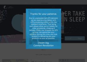 comfortrevolution.com