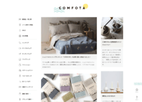 comfota.com
