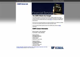 comfs.ufl.edu