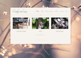 comfyandcozy.weebly.com