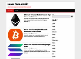 comfydesk.com.tr