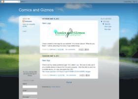 comgiz.blogspot.com