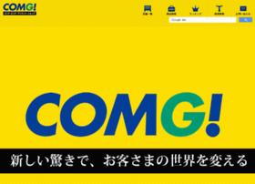 comgnet.com