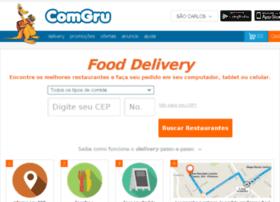comgru.com.br