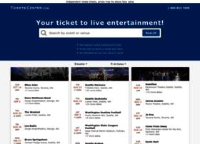 comic-con.tickets-center.com