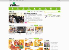 comic.yam.com