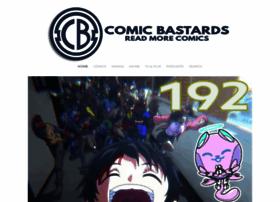 comicbastards.com