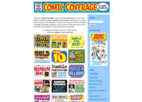 comiccoverage.typepad.com