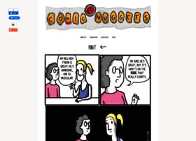 comicnuggets.com
