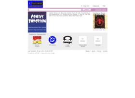 comics-emporium.ecrater.com