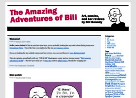 comics.billroundy.com