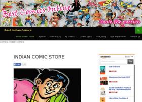 comicsonline.org