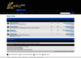 comicsplusplus.com