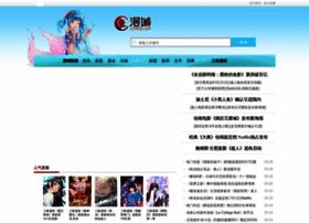 comicyu.com