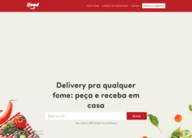 comida.entregadelivery.com.br