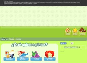 comida.minidibujos.com