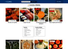 comida.umcomo.com.br