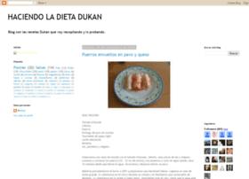 comidadukan.blogspot.com