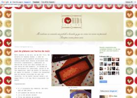 comidaparauna.blogspot.com