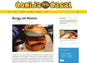 comidapracasal.com.br