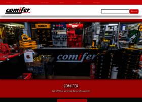 comifer.sm