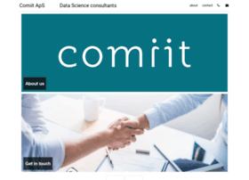 comiit.com