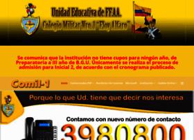 comil.edu.ec