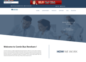 cominbux.com