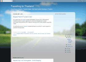 coming-to-thailand.blogspot.com