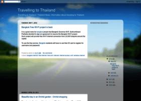 coming-to-thailand.blogspot.com